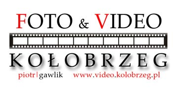 Video Kołobrzeg