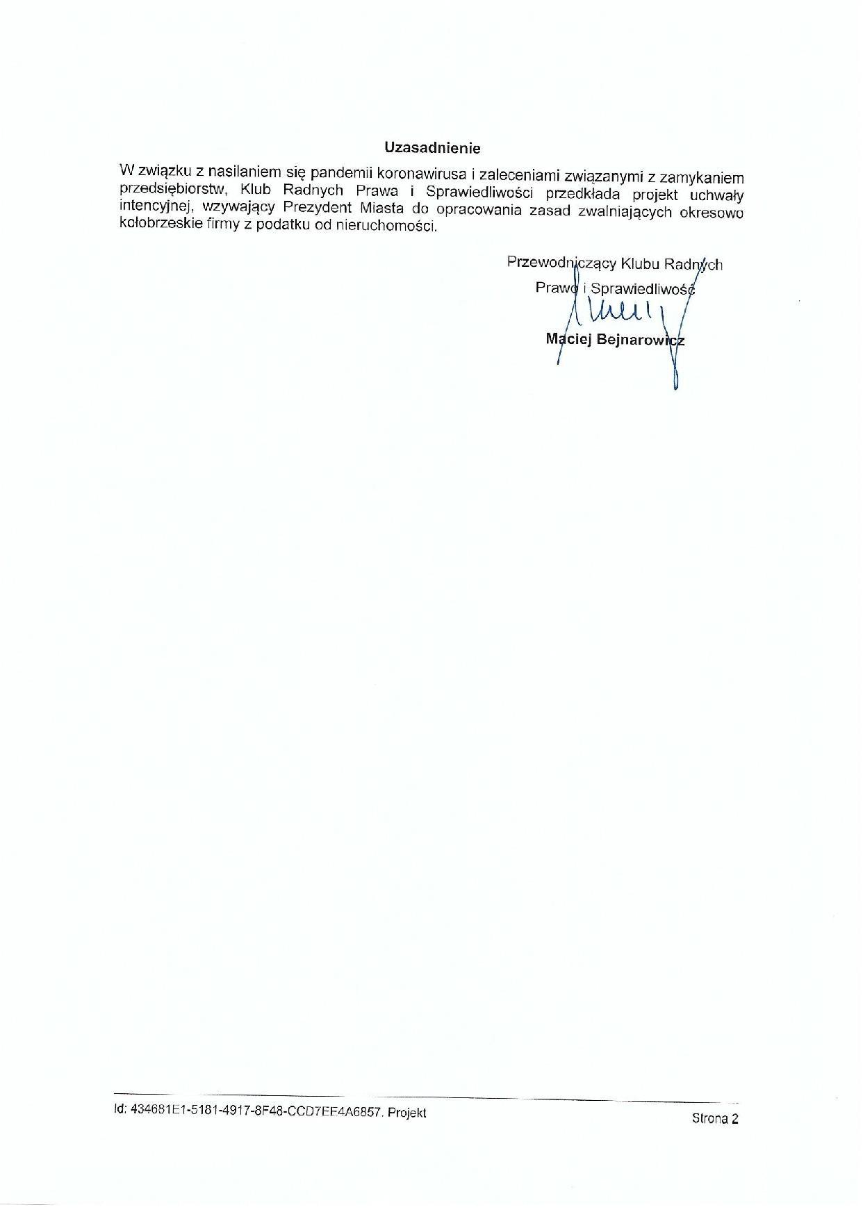 skanu1 page 002