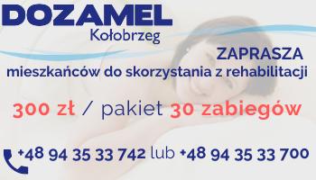 Dozamel 0221