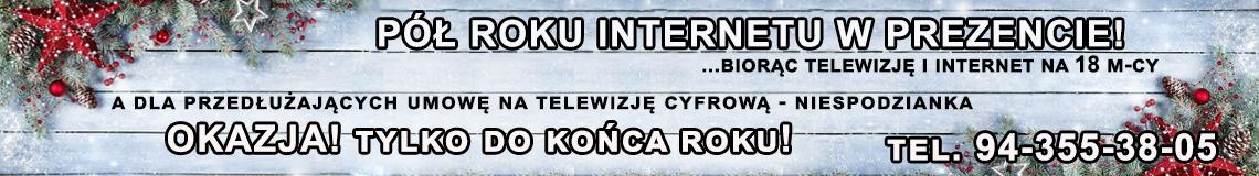 TKK Reklama