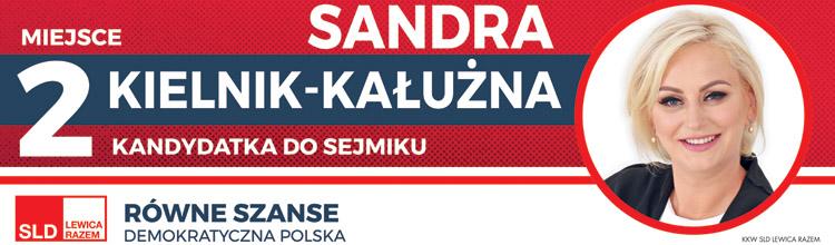 Wybory Kielnik